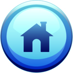 Complete Real Estate Solutions